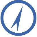 Biznovation B.V. logo