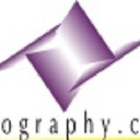 Bizography Inc logo