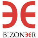 Bizoneer Consulting on Elioplus