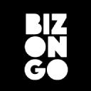 Bizongo logo icon