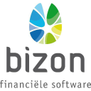 Bizon Software B.V. logo