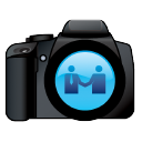 BizPhoto (Toronto) logo