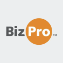 Bizpro (VIC) Pty Ltd logo