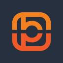 Biz Profits logo icon
