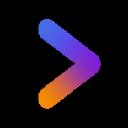 BizQIT Managed Services logo