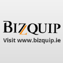 Bizquip Limited