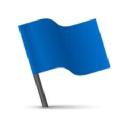 Bizrate logo icon