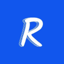 Bizrate Rewards logo icon