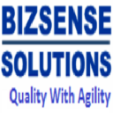 BIZSENSE Solutions Private Limited logo