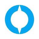 Bizshark Inc logo