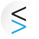 BIZSOFT SOLUTIONS (PVT.) LIMITED logo