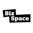 Bizspace Ltd logo