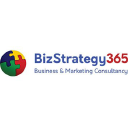 Biz Strategy 365 Ltd logo
