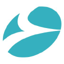 Biztech Consultancy logo icon
