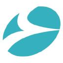 Biztech logo icon