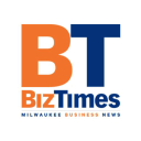 BizTimes Media LLC logo