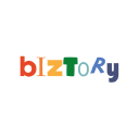 Biztory on Elioplus