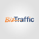 BizTraffic, LLC - Online Marketing Company logo