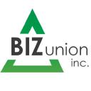 BizUnion, Inc. logo