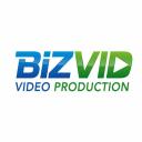 BIZVID.COM logo