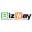 BizWay on Elioplus