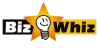 BizWhiz Training and Consultancy logo