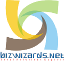 Bizwizards.net logo
