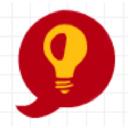 BizYantra Technologies logo