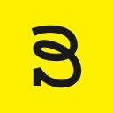 Bizzabo logo icon