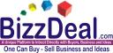 BizzDeal.com logo