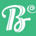 Bizzeffe.it - il nuovo portale del turismo italiano logo