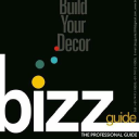 Bizzguide.in logo