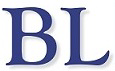 Bizzieri Law Offices, LLC logo