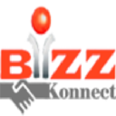 Bizzkonnect Consultancy logo