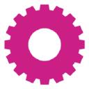 BizzMizz secretariaat en ondersteuning logo