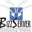 BizzServer Financial Services logo