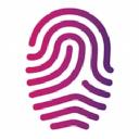 BizzTreat.com logo