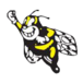 BIZZY BEE EXTERMINATORS, INC. logo