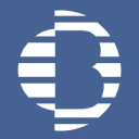 BJAAM Environmental logo