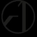 Bjarnhoff A/S logo
