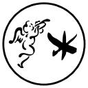 Bjartur publishing logo
