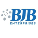 BJB Enterprises, Inc logo