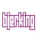 Bjerking AB logo