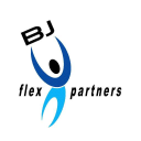 BJ Flexpartners BV logo