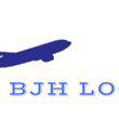 BJH Logistics Services Ltd logo