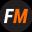 BJJSports.com logo