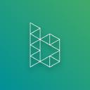 BJM Design Pty Ltd logo