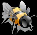 Bjola Software logo