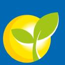 Bjorg logo icon