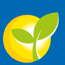 bjorg.fr logo icon